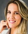 Thais Cavalcanti Mendes Da Silva