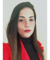 Bianca Aparecida Da Silveira - BoaConsulta
