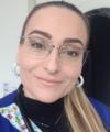 Fernanda Bianca Paes