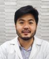 William Onoe Hatakeyama - BoaConsulta