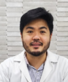 William Onoe Hatakeyama