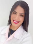 Paula De Cassia Araujo Silva