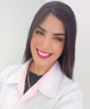 Paula De Cassia Araujo Silva - BoaConsulta