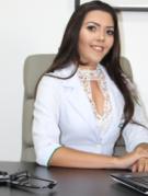 Stella Nairysia Costa De Miranda Motta