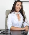 Stella Nairysia Costa De Miranda Motta - BoaConsulta