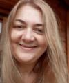 Milene Carabette - BoaConsulta