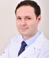 Dr. Leandro Pelegrini De Almeida