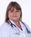 Dra. Celia Maria Nunes Cristovan Silva