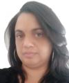 Karine Gusmao Almeida