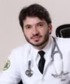 Dr. Iago Davanco Nogueira