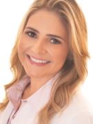 Aline Cristina De Paula Orlandim