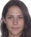 Dra. Juliana Do Carmo Fazzolari
