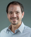 Claudio Cotter - BoaConsulta
