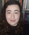 Priscila Pereira Nunes - BoaConsulta