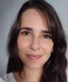 Natalia Rissinger Bonotto - BoaConsulta