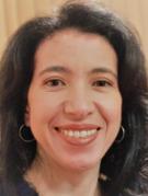 Dra. Ada Leticia Barbosa Murro