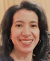 Ada Leticia Barbosa Murro - BoaConsulta