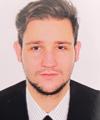 Fabio Stucchi Devito Filho - BoaConsulta