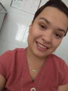 Talita Barbosa Silva
