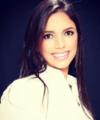 Ana Gabriela Naves Da Fonseca