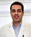 Dr. Fernando Augusto Leone