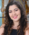 Pâmela Silva De Oliveira - BoaConsulta