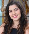 Pâmela Silva De Oliveira