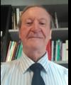 Dr. Carlos Jose Benati