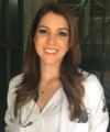 Mariana Gameiro Ierardi