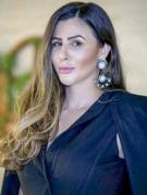 Gabriella Mauri Bonatto