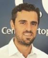 Gustavo Vicenzi