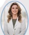 Dra. Nidia Goncalves Lima