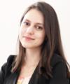 Ana Paula Minelli Basso - BoaConsulta