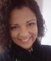 Daniela De Souza Nunes Vieira - BoaConsulta