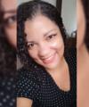 Daniela De Souza Nunes Vieira