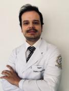 Daniel Barbosa Regazzi