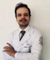 Daniel Barbosa Regazzi - BoaConsulta