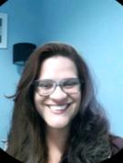 Cláudia Da Silva
