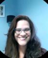 Cláudia Da Silva - BoaConsulta