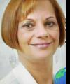 Silvia Cristina Sabino Paolillo - BoaConsulta