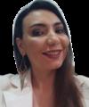 Barbara Alice Isla Larrondo - BoaConsulta