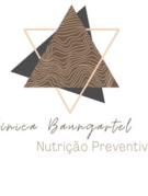 Camila Jade De Souza Baungartel