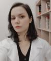 Camila Jade De Souza Baungartel - BoaConsulta