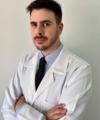 Dr. Celso Guerreiro Scott Savioli
