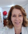Maria Cristina Almeida Barros