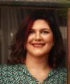 Dra. Vaneska Mayara De Souza Paula