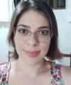 Paula Cristina Pedrazzi Giovanini - BoaConsulta