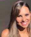 Rayssa Santana - BoaConsulta