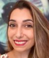 Ana Claudia Duarte Cergol - BoaConsulta