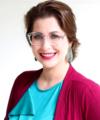 Patricia Grilli Figueiredo Alessandri - BoaConsulta